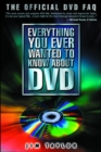 Everything You Ever Wanted to Know About DVD - eBook