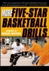 More Five-Star Basketball Drills - eBook
