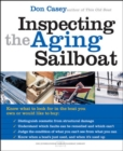 Inspecting the Aging Sailboat - Book