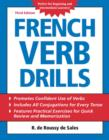 French Verb Drills - eBook