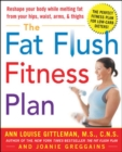 The Fat Flush Fitness Plan - eBook