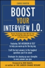 Boost Your Interview IQ - eBook