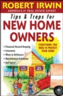 Tips and Traps for New Home Owners - eBook