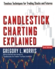 Candlestick Charting Explained - Book