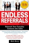 Endless Referrals, Third Edition - Book