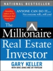 The Millionaire Real Estate Investor - eBook