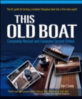This Old Boat, Second Edition - Book