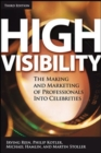 High Visibility, Third Edition : Transforming Your Personal and Professional Brand - eBook