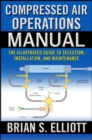 Compressed Air Operations Manual - eBook