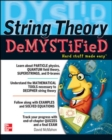 String Theory Demystified - Book