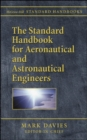 The Standard Handbook for Aeronautical and Astronautical Engineers - eBook