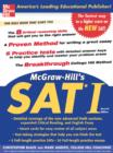 McGraw-Hill's SAT I, Second edition - eBook