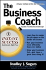The Business Coach - eBook
