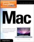 How to Do Everything Mac - eBook