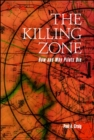 The Killing Zone: How & Why Pilots Die - eBook