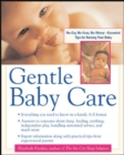 Gentle Baby Care - eBook