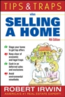 Tips and Traps When Selling a Home - eBook