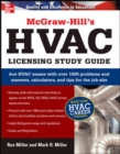McGraw-Hill's HVAC Licensing Study Guide - eBook