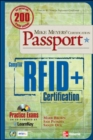 Mike Meyers' Comptia RFID+ Certification Passport - eBook