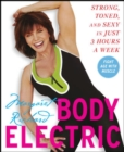 Body Electric - eBook