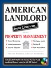 American Landlord: Everything U Need to Know... about Property Management - eBook