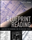 Blueprint Reading : Construction Drawings for the Building Trade - eBook