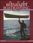 Ultralight Boatbuilding - Book