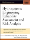 Hydrosystems Engineering Reliability Assessment and Risk Analysis - eBook