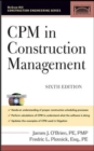 CPM in Construction Management - eBook