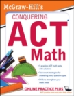 McGraw-Hill's Conquering the ACT Math - eBook