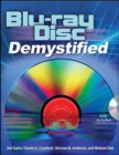 Blu-ray Disc Demystified - eBook