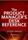 The Product Manager's Desk Reference - eBook