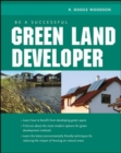 Be A Successful Green Land Developer - eBook