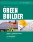 Be a Successful Green Builder - eBook