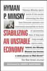 Stabilizing an Unstable Economy - eBook