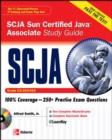 SCJA Sun Certified Java Associate Study Guide (Exam CX-310-019) - eBook