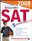 McGraw-Hill's SAT, 2008 Edition book only - eBook