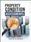 Property Condition Assessments - eBook