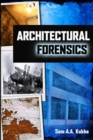 Architectural Forensics - eBook