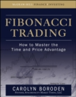 Fibonacci Trading: How to Master the Time and Price Advantage - eBook
