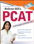 McGraw-Hill's PCAT - eBook