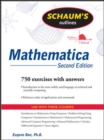 Schaum's Outline of Mathematica, Second Edition - Book