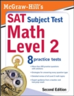 McGraw-Hill's SAT Study Plus - eBook