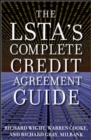 The LSTA's Complete Credit Agreement Guide - eBook