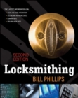 Locksmithing, Second Edition - eBook