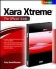 Xara Xtreme 5: The Official Guide - eBook