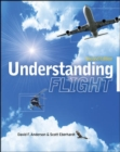 Understanding Flight, Second Edition - Book