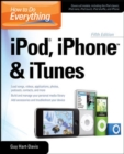 How to Do Everything iPod, iPhone & iTunes, Fifth Edition - eBook