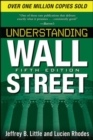 Understanding Wall Street, Fifth Edition - Book