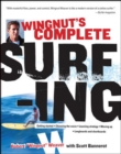 Wingnut's Complete Surfing - eBook